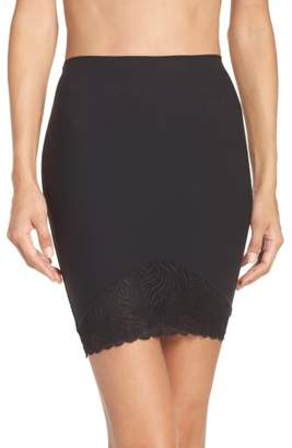 Simone Perele Top Model High Waist Skirt Shaper