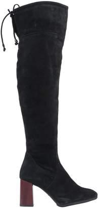 ALPE WOMAN SHOES Boots - Item 11526714AI