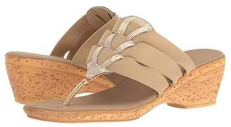 Onex Shana Sandals