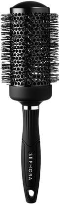 Sephora Bounce: Large Round Thermal Ceramic Brush