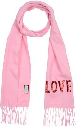 Gucci Oblong scarves - Item 46589581PX