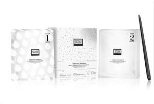 Erno Laszlo White Marble Bright Face Mask