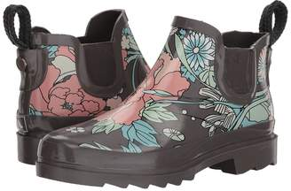 Sakroots Rhyme Women's Pull-on Boots