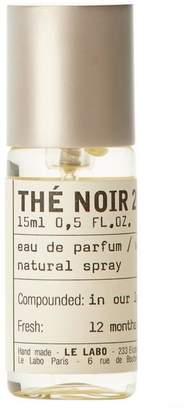 Le Labo Thoir 29 Eau de Parfum 15ml