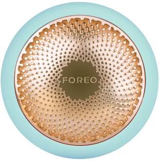 Foreo UFO Smart Mask Treatment