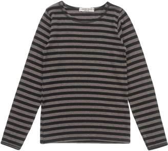 Essence T-shirts - Item 12194696DV