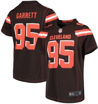 cheap for discount 5d0d9 9c835 Cleveland Browns Nike - ShopStyle