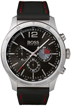 HUGO BOSS 1513525 Chronograph Watch Black