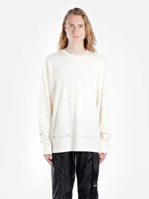 Oakley by Samuel Ross T-shirts