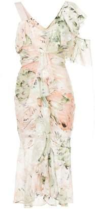 Alice McCall Oh Romeo dress
