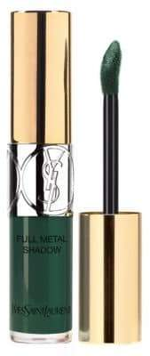 Saint Laurent Full Metal Liquid Eye Shadow