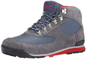 Danner Men's Jag Lifestyle Boot