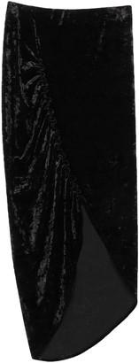 Aniye By 3/4 length skirts