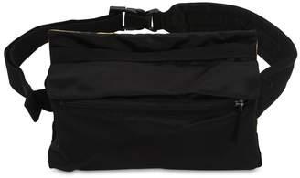 Raf Simons Eastpak Rs Poster Belt Bag