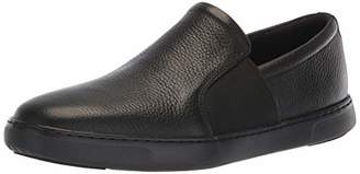 FitFlop Men's Collins Slip-on Loafers,(45 EU)