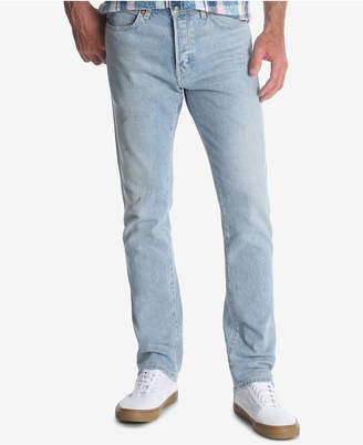 Wrangler Men's Spencer Slim-Fit Stretch Jeans