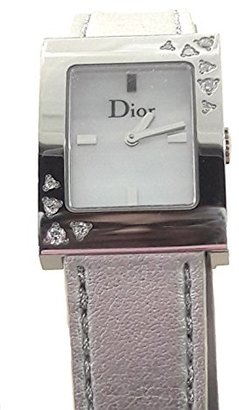 Fahrenheit Christian Dior Malice Ladies Watch d78 – 1091