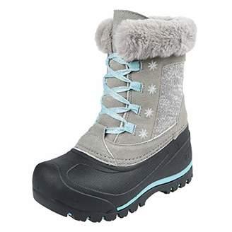 Northside Girls' Snowbird Snow Boot