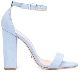 Schutz 'Enida' sandals
