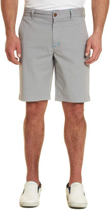 Robert Graham Men's Marana Shorts