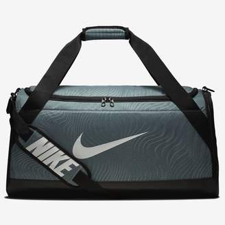 Nike Brasilia (Medium) Training Duffel Bag