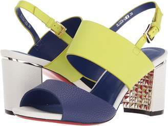 Spring Step Olgica Women's Shoes