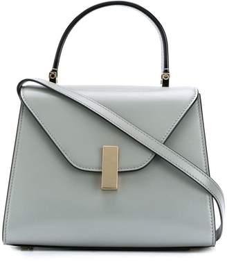 Valextra Iside mini jewelled bag