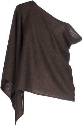 MINNIE ROSE Capes & ponchos $363 thestylecure.com