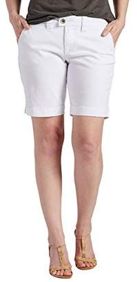Jag Jeans Women's Creston Short