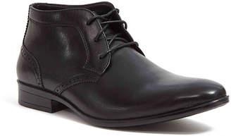 Deer Stags Hopper Chukka Boot - Men's