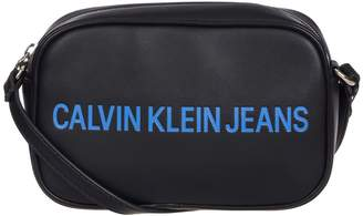 Calvin Klein Jeans Tracolla Sculpted