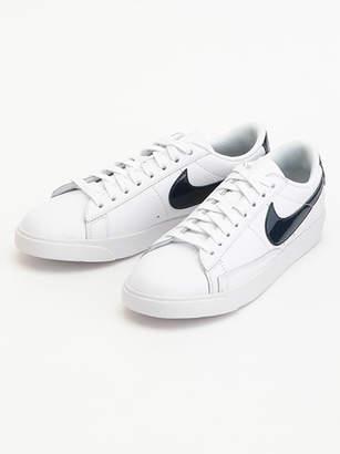 Nike (ナイキ) - ルミエール NIKE W BLAZER LOW LE