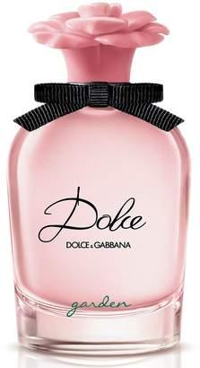 Dolce & Gabbana Beauty Dolce Garden Eau de Parfum