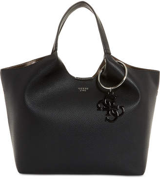 GUESS Flora Shopper