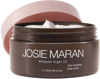 Butter Shoes Josie Maran Cosmetics Body Vanilla Apricot