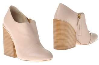 Chloé Shoe boots