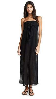 Vix Women's Tess Strapless Dress