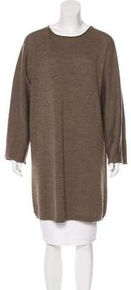 Joseph Wool Oversize Sweater