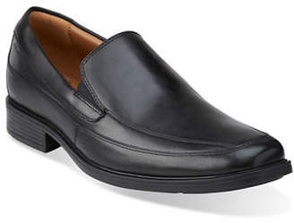 Clarks Tilden Free Slip-On Shoes