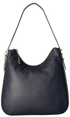 ED Ellen Degeneres Geel Hobo Handbags
