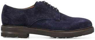 Henderson Baracco causal derby shoes