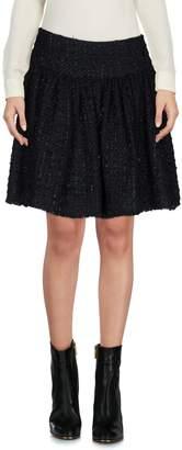 Simone Rocha Mini skirts