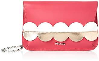 Pollini Bag, Women's Shoulder1x1x1 cm (B x H T)