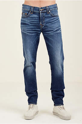True Religion ROCCO 32 INSEAM SKINNY MENS JEAN