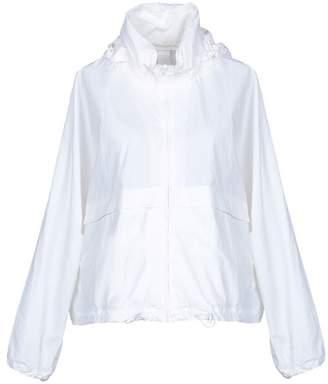 Drykorn Jacket