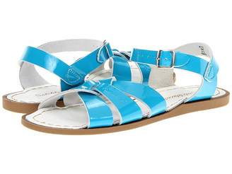 Salt Water Sandal by Hoy Shoes The Original Sandal (Big Kid/Adult)