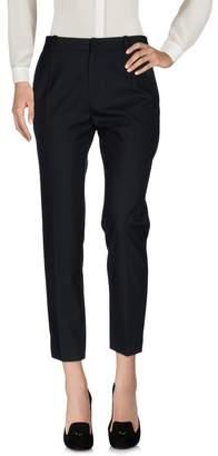 Bouchra Jarrar Casual trouser