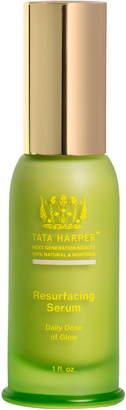 Tata Harper Skincare Resurfacing Serum