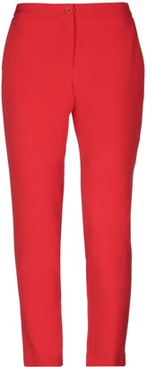 Blugirl Casual pants - Item 13260586SS