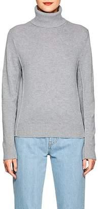 Chloé Women's Cashmere Turtleneck Sweater